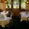 Hotel Restaurant Birkenhof in Weidenthal (Rheinland-Pfalz / Bad Dürkheim)]