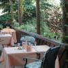 Hotel - Restaurant Reweschnier in Blaubach