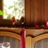Hotel - Restaurant Reweschnier in Blaubach (Rheinland-Pfalz / Kusel)