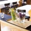 Restaurant DER HIRSCHEN in St. Märgen