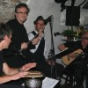 Restaurant Gecko Lounge in Koblenz