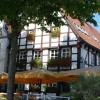 Restaurant Kneipe am Kirchplatz in Ibbenbüren