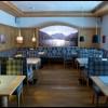Restaurant Hotel Schwarzenberg in Glottertal (Baden-Württemberg / Breisgau-Hochschwarzwald)]