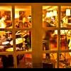 Restaurant II Gabbiano in Ibbenbüren (Nordrhein-Westfalen / Steinfurt)]