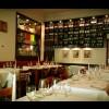 Restaurant La Vigna, Vinoteca Ristorante in Berlin (Berlin / Berlin)]