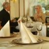 Restaurant Ringhotel Giffels Goldener Anker in Bad Neuenahr-Ahrweiler