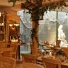 Restaurant Ringhotel Giffels Goldener Anker in Bad Neuenahr-Ahrweiler (Rheinland-Pfalz / Ahrweiler)]