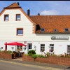 Restaurant Zum Altbreitenfelderhof in Homburg