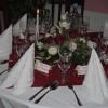 Restaurant Landhotel Seelust in Hennstedt (Schleswig-Holstein / Steinburg)