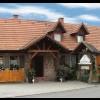 Restaurant Altes Forsthaus in Hofstätten (Rheinland-Pfalz / Südwestpfalz)]