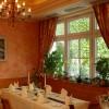 Restaurant Felsentor in Hauenstein (Rheinland-Pfalz / Südwestpfalz)]