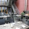 RUTZ Restaurant  Weinbar in Berlin