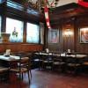 Restaurant Brauhaus Sion in Köln