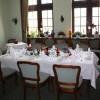 Restaurant Em Krützche in Köln