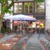Restaurant Si Claro in Köln