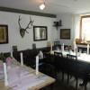 Restaurant Landgasthof Zum Hasen in Kleinwallstadt (Bayern / Miltenberg)]