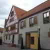 Restaurant Landgasthof Zum Hasen in Kleinwallstadt