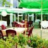 Restaurant Landgasthaus Röderhof in Börrstadt (Rheinland-Pfalz / Donnersbergkreis)]