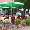 Restaurant Landgasthaus Röderhof in Börrstadt