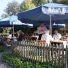 Hotel-Restaurant-Café Hanses-Bräutigam in Schmallenberg (Nordrhein-Westfalen / Hochsauerlandkreis)]
