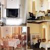 Hotel-Restaurant Pflzer Hof in Enkenbach-Alsenborn