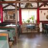 Restaurant Gasthaus Pension zum Brandweiher in Amorbach
