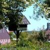 Restaurant Gasthaus Pension zum Brandweiher in Amorbach (Bayern / Miltenberg)]