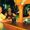 Amazonica - südamerikanisches Restaurant in Lörrach