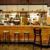 Restaurant Erholung Buer in Gelsenkirchen (Nordrhein-Westfalen / Gelsenkirchen)]