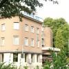 Hotel Buschhausen Restaurant Le Saladier in Aachen (Nordrhein-Westfalen / Aachen)]