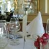 Hotel Buschhausen Restaurant Le Saladier in Aachen