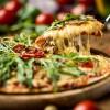 Restaurant San Marino Pizza Lieferservice in Friedrichshafen (Baden-Württemberg / Bodenseekreis)]