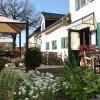Restaurant Gasthaus Am Ritter in Köln (Nordrhein-Westfalen / Köln)]