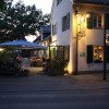 Restaurant Gasthaus Am Ritter in Köln