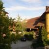 Restaurant Landhotel Krone in Heitersheim