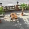 Restaurant Schloss Cafe Zur Wolfsschlucht  in Zwingenberg/ Neckar (Baden-Württemberg / Neckar-Odenwald-Kreis)