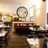Ali Bey Restaurant in München (Bayern / München)]