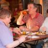 Restaurant Küppersteger Grill in Leverkusen