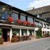 Restaurant Ringhotel Siegfriedbrunnen  in Gras-Ellenbach (Hessen / Bergstraße)]