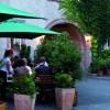 Restaurant Benzinger im Leiningerhof in Kirchheim an der Weinstraße