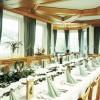Restaurant  Landhotel Kühler Grund  in Scharbach-Tromm