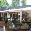 Hotel Restaurant Haus Kuckenberg in Burscheid (Nordrhein-Westfalen / Rheinisch-Bergischer Kreis)]
