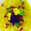 Restaurant Hot Chilli in Gilching (Bayern / Starnberg)]