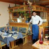 Restaurant Bergblick in Wald-Michelbach (Hessen / Bergstraße)]