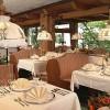 Gronauer Tannenhof Hotel Restaurant Café in Bergisch Gladbach (Nordrhein-Westfalen / Rheinisch-Bergischer Kreis)]