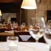 Restaurant Weinhaus Henninger in Kallstadt