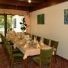 Restaurant Haus Koppelberg in Wipperfürth (Nordrhein-Westfalen / Oberbergischer Kreis)]