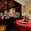 China-Restaurant Kink-Lon in Aachen (Nordrhein-Westfalen / Aachen)]