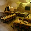 Restaurant Rittergarten in Neustadt an der Weinstraße