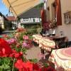 Restaurant Die Nachtigall in Oberschlettenbach (Rheinland-Pfalz / Südliche Weinstraße)]